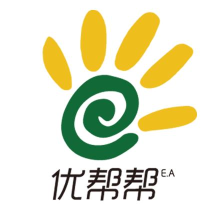 云南三网合一电商平台开发