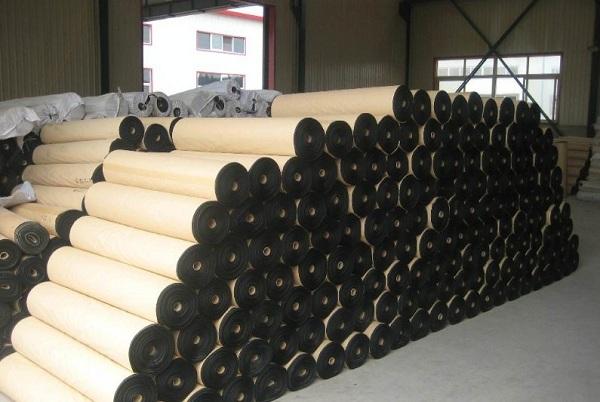 生产防水卷材厂家
