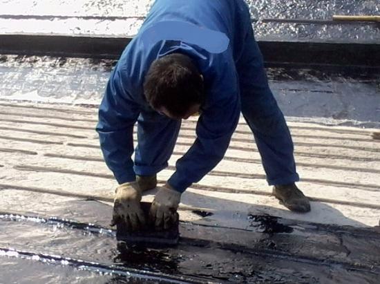 信阳防水材料