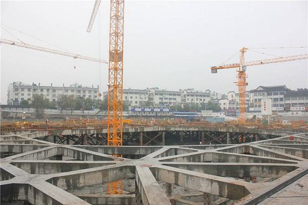 河南防水工程施工