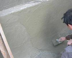 楼房防水材料