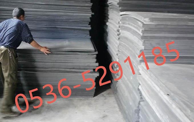 冷冻用品专用铺车保温板