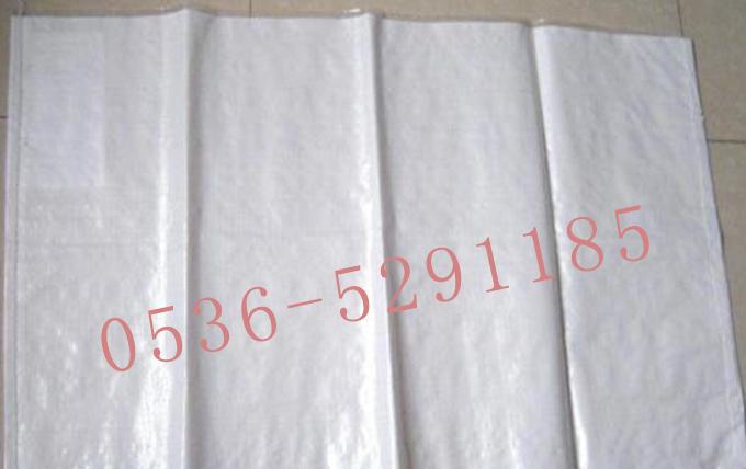 复合塑料编织袋
