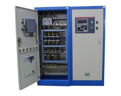 CFK系列控制柜