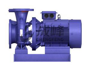 贵州单级单吸离心泵