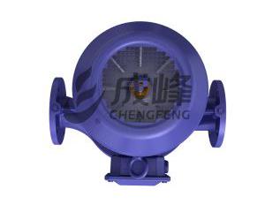 �渭��挝�立式�x心泵