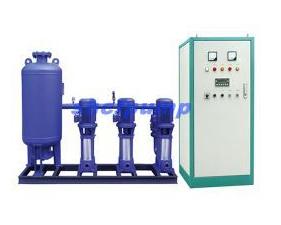貴州給水設備