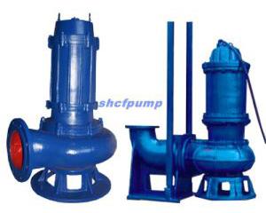 �F州水泵