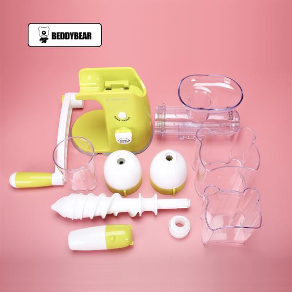 宁波儿童榨汁机