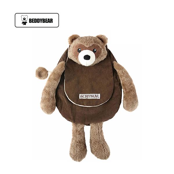宁波小熊书包