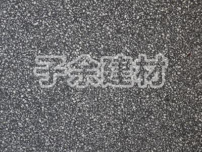 �叉�姘寸(�冲�版�跨��