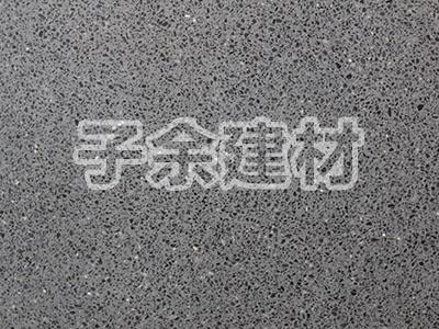 �叉�姘寸(�冲�扮��