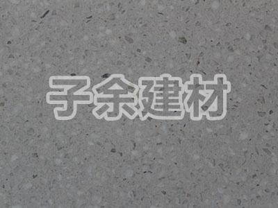 楂�寮哄害姘寸(��