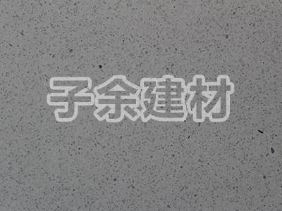 姘寸(�冲�伴�?/></div>                     </div>                     <div   id=