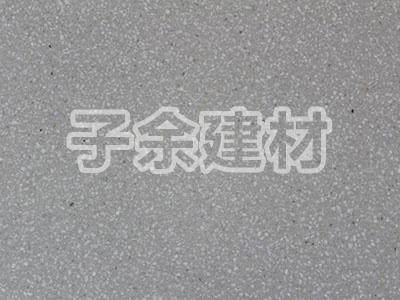 楂�寮哄害姘寸(�冲��瀹�