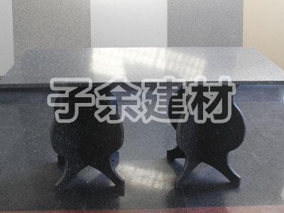 异型水泥板材