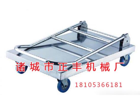 青岛平板车