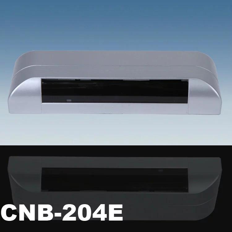 自动感应门配件CNB-204E