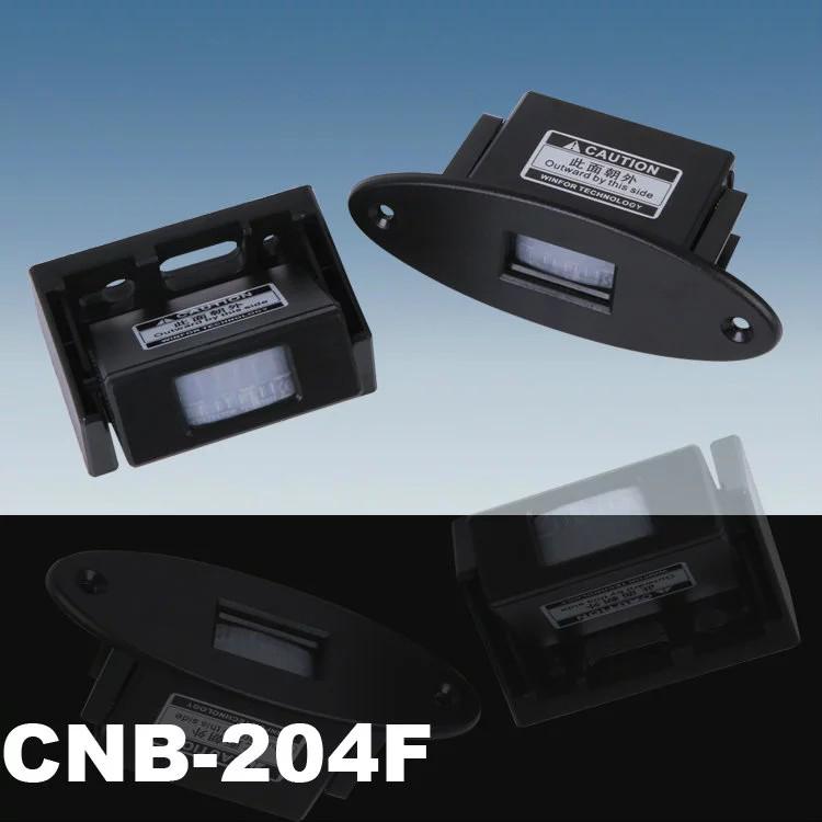 CNB-204F