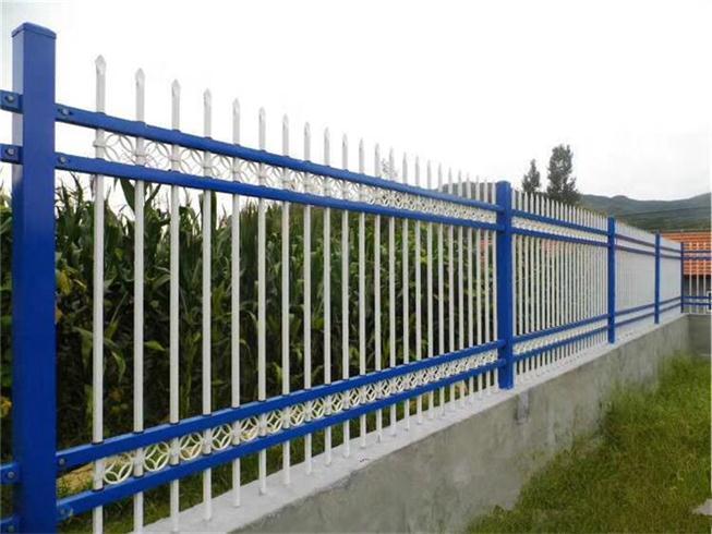 围挡防护栏