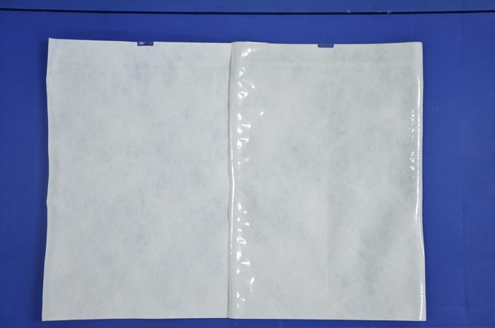 醫用紙塑滅菌袋