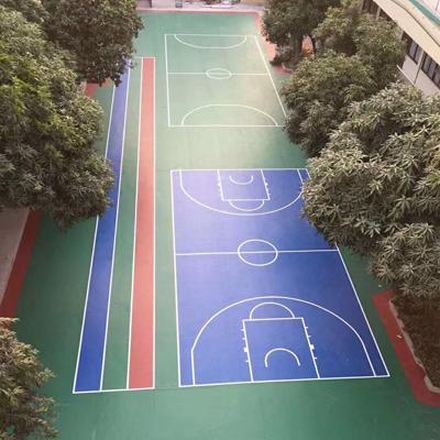 石家庄塑胶地板公司
