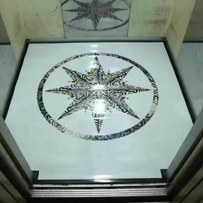 石家庄电梯垫