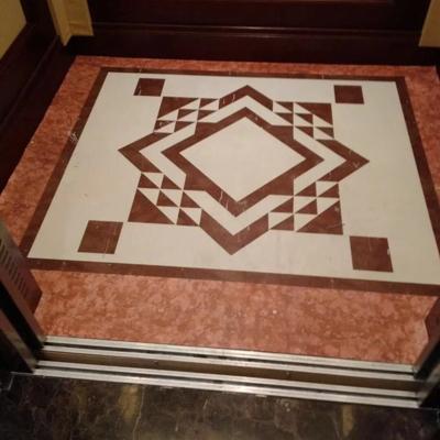 防滑垫pvc塑胶地板