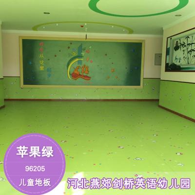 廊坊河北pvc塑胶地板