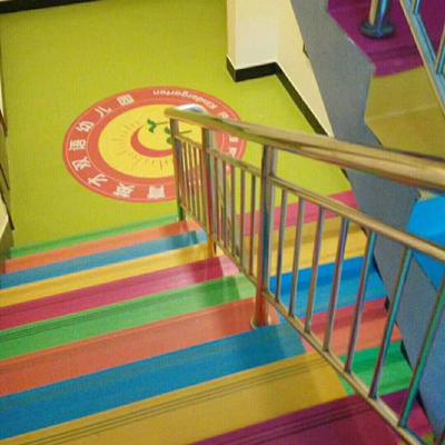 沧州楼梯踏步