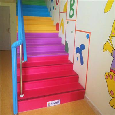 保定楼梯踏步厂家