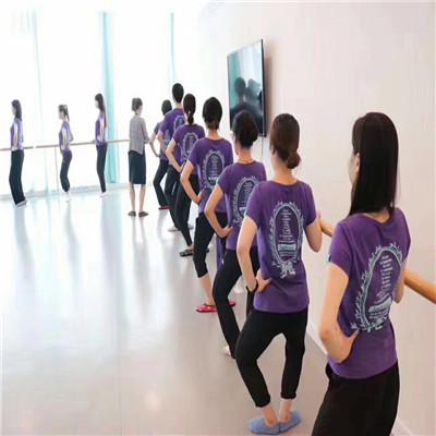 河北舞蹈专用地胶