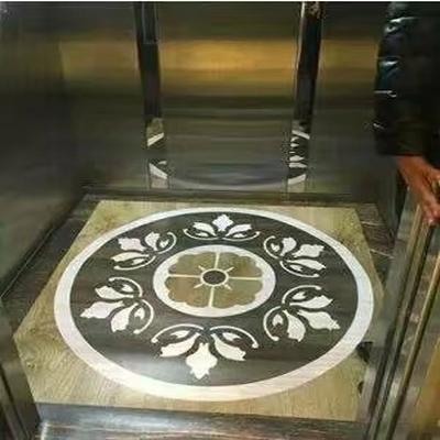 定制电梯地胶