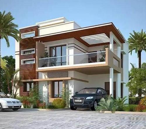 貴陽鋼結構房屋