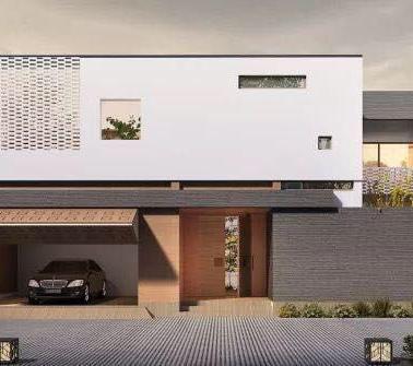 贵州钢结构别墅设计