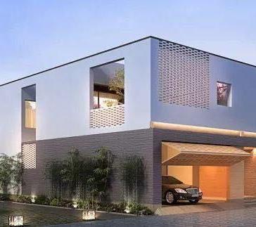 貴州輕鋼結構房屋