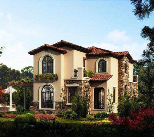 贵阳钢结构房屋