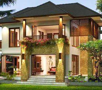 貴州鋼結構房屋