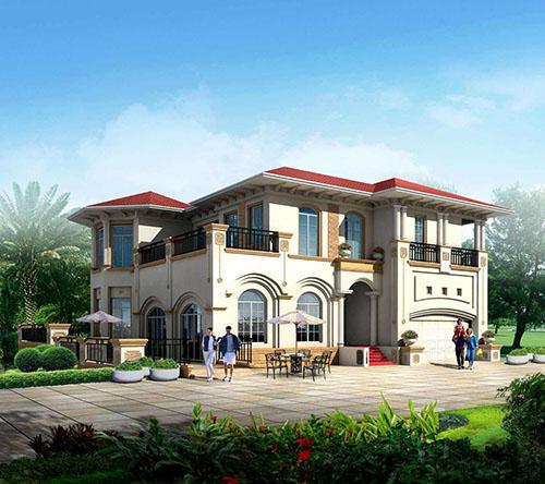 貴陽新農村建設公司