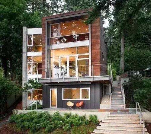 贵阳轻钢结构房屋