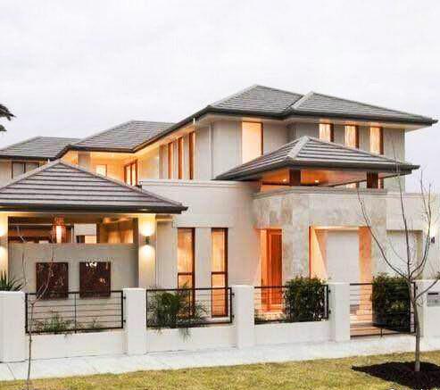 貴陽輕鋼建築