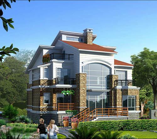贵阳轻钢装配式建筑公司