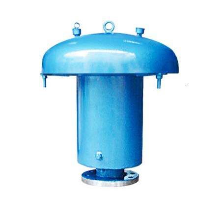 貴陽液壓安全閥