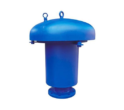 六盘水液压安全阀