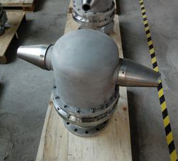 贵州油品调和器