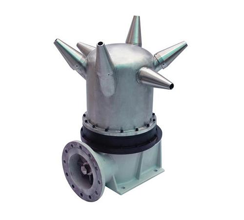 貴陽油品調和器