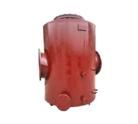 貴州水封阻火器