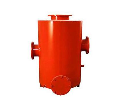 六盤水水封阻火器