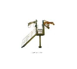 六盘水活动梯