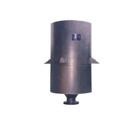 贵州消声器